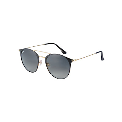 Ray Ban® Sonnenbrille, RB 3546