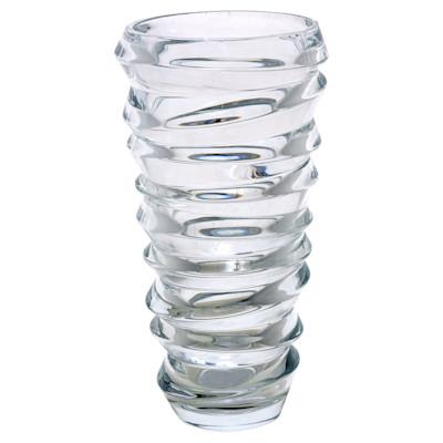miaVILLA Vase Blair, modern
