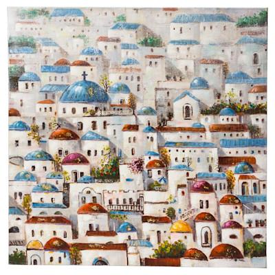 miaVILLA Bild Mediterrano