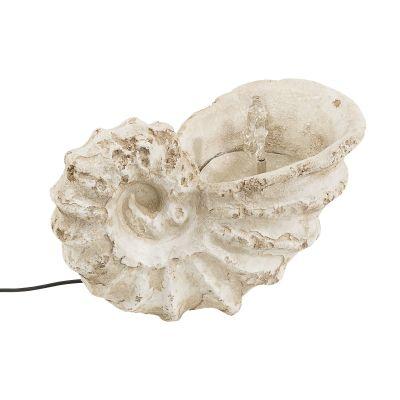 miaVILLA Brunnen Ammonit