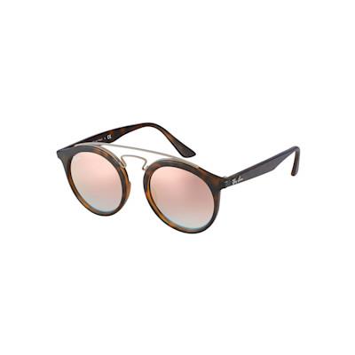 Ray Ban® Sonnenbrille, RB 4256, getönte Gläser