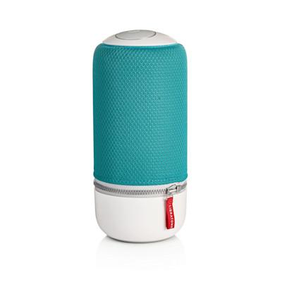LIBRATONE Lautsprecher Zipp Mini, mit Akku, skandinavisch