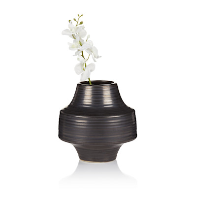 Vase, Asia-Style, Keramik