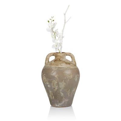 Vase, Antik-Look