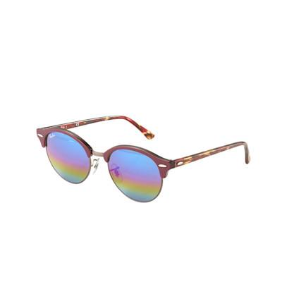Ray Ban® Sonnenbrille, Farbverlauf
