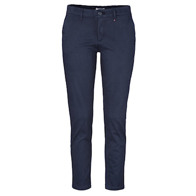 HILFIGER DENIM Chino Basic Chino