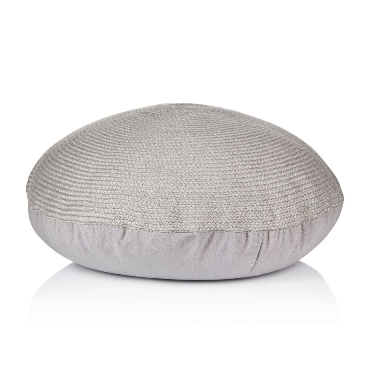 Outdoorpouf, Polyester