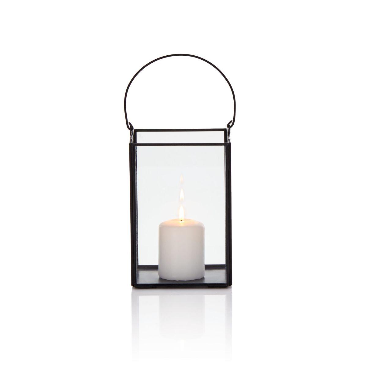 windlichter glas exklusiv g nstig kaufen. Black Bedroom Furniture Sets. Home Design Ideas