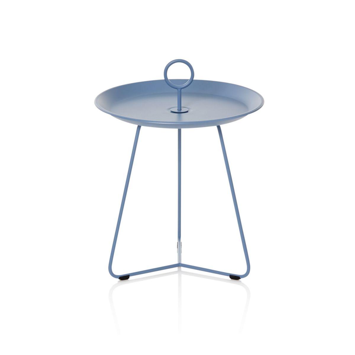 beistelltisch outdoorgeeignet modern pulverbeschichteter stahl g nstig schnell einkaufen. Black Bedroom Furniture Sets. Home Design Ideas
