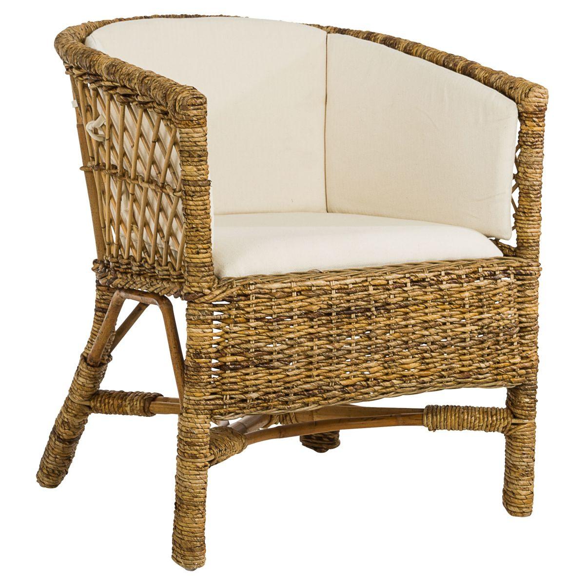 rattan sessel g nstig kaufen. Black Bedroom Furniture Sets. Home Design Ideas