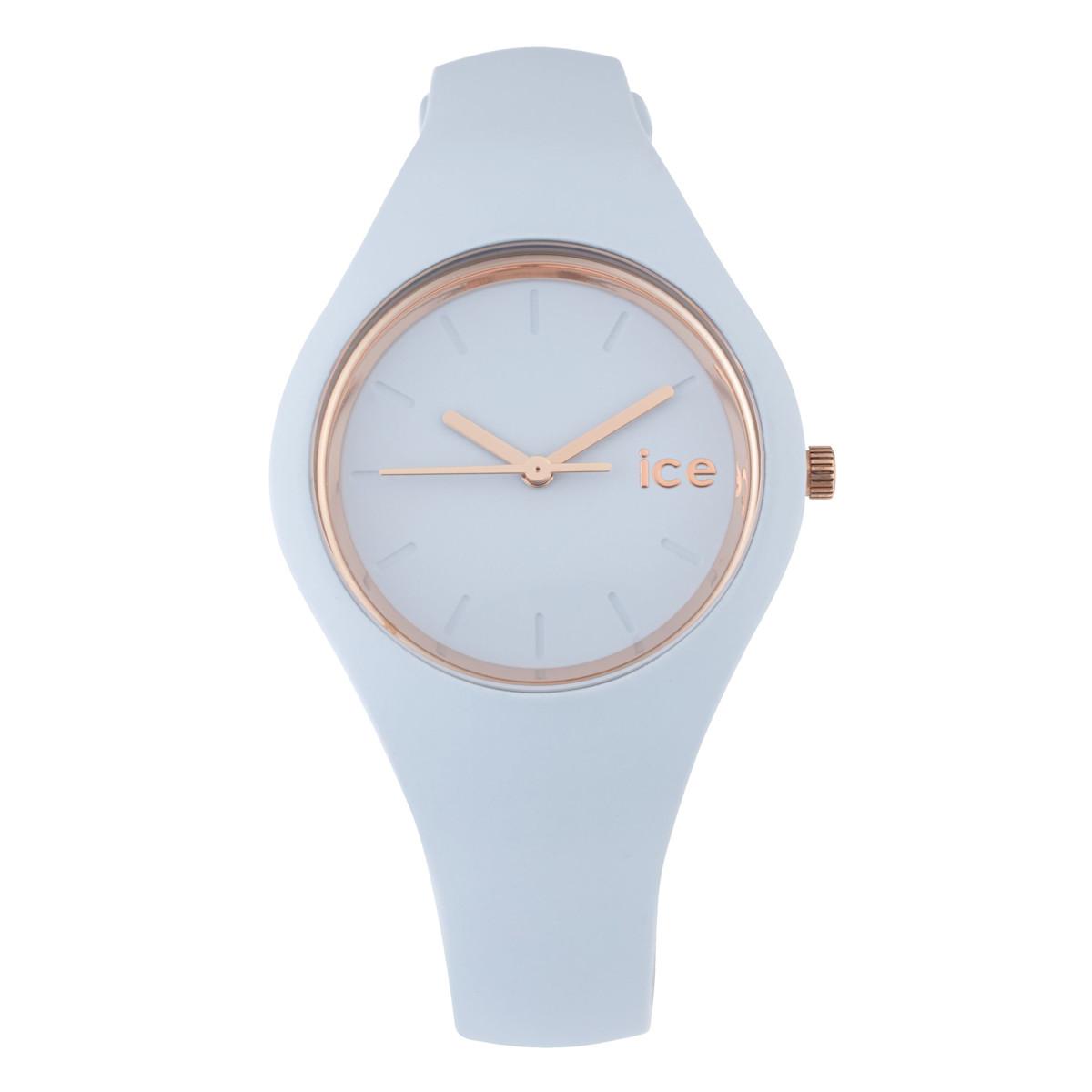 armbanduhr-pastell-extraflach-modern