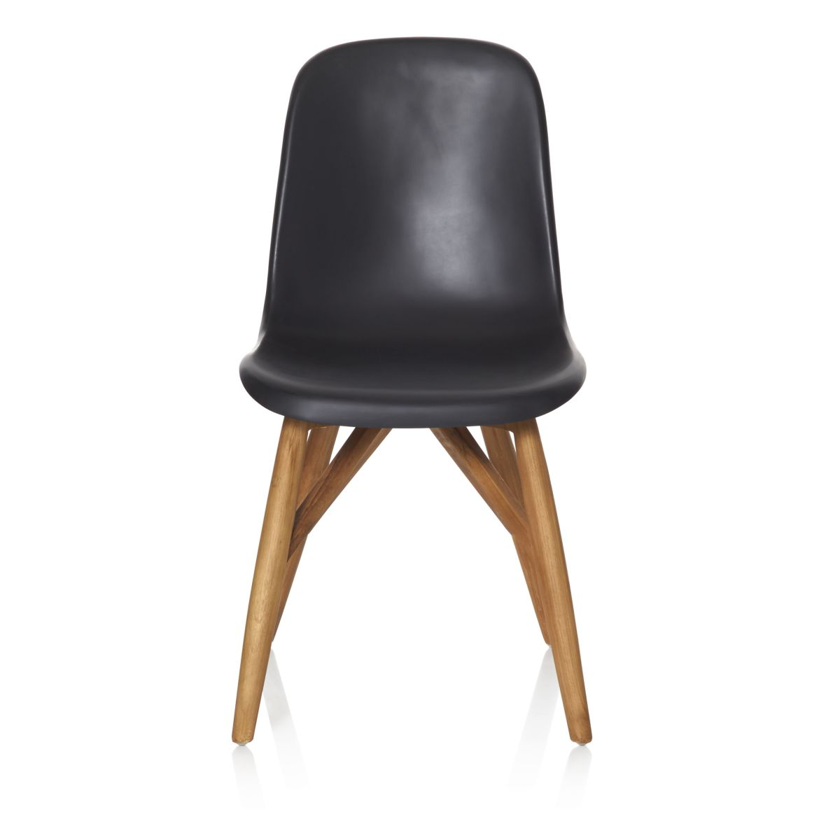 gartenst hle online kaufen m bel suchmaschine. Black Bedroom Furniture Sets. Home Design Ideas
