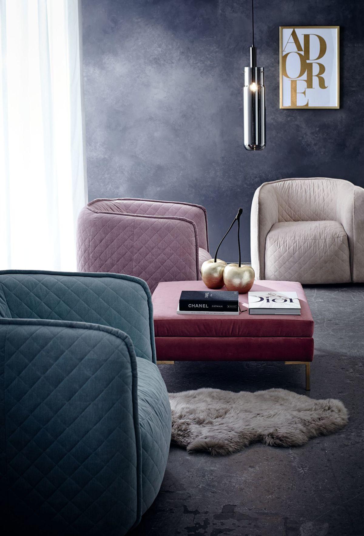 Deckenlampen online kaufen m bel suchmaschine for Sessel impressionen