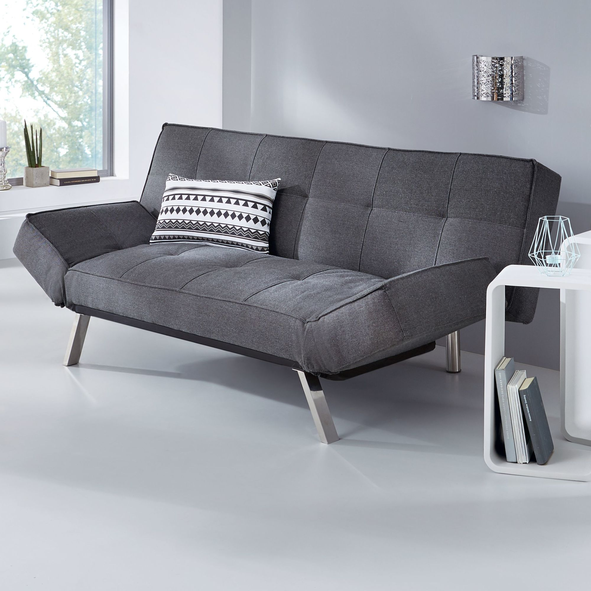 Schlafsofa new york bestseller shop f r m bel und for Schlafsofa new york