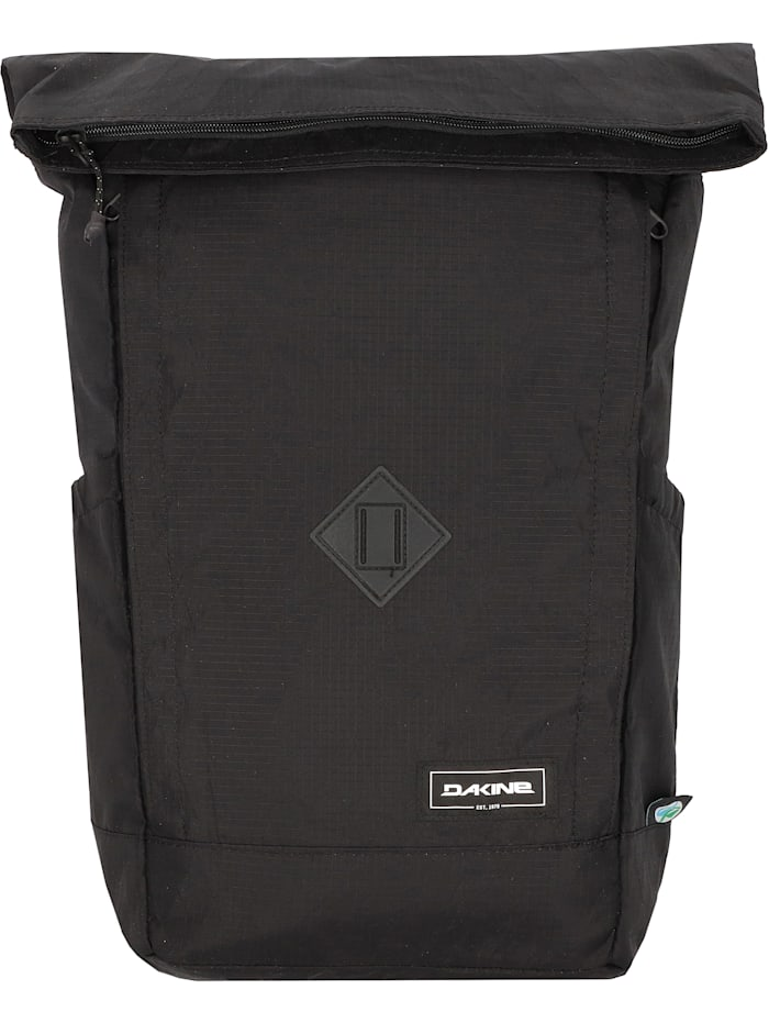 dakine - Infinity Pack 21 Rucksack 49 cm Laptopfach  vx21