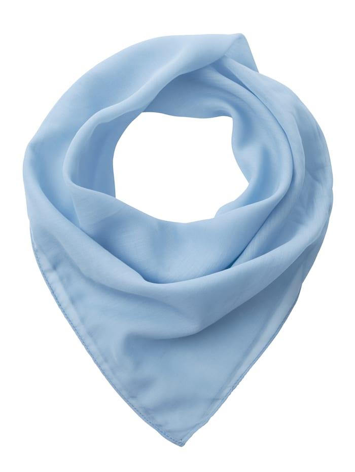 Sjaaltje Paola lichtblauw