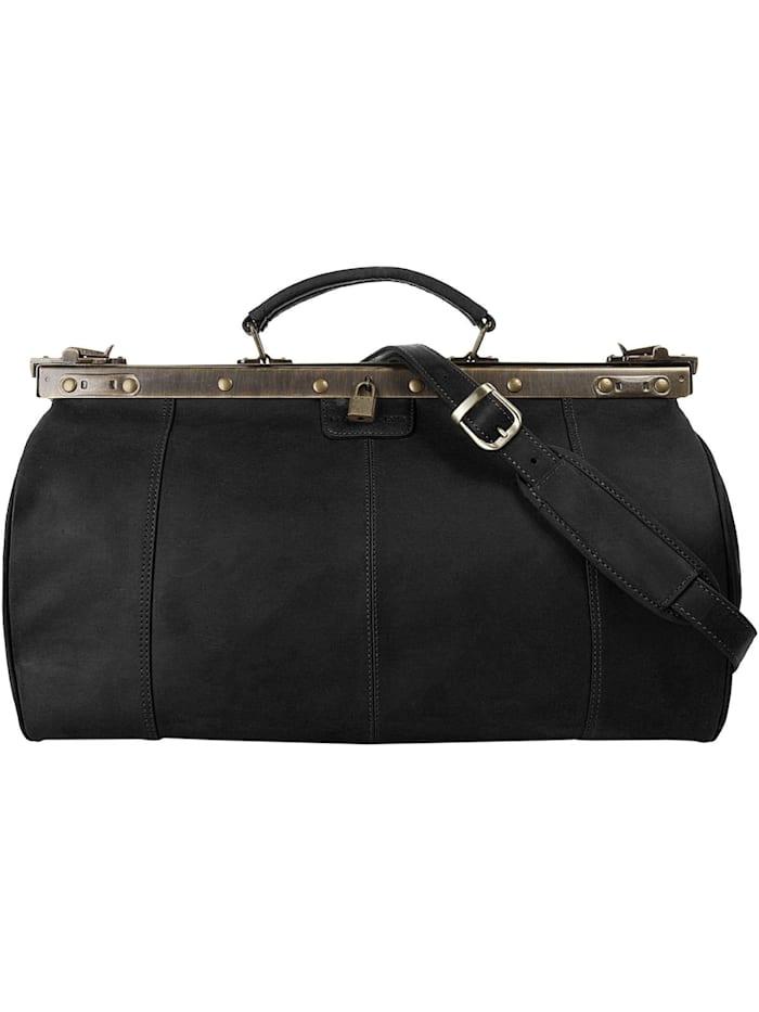 harolds - Reisetasche TORO Harold's schwarz