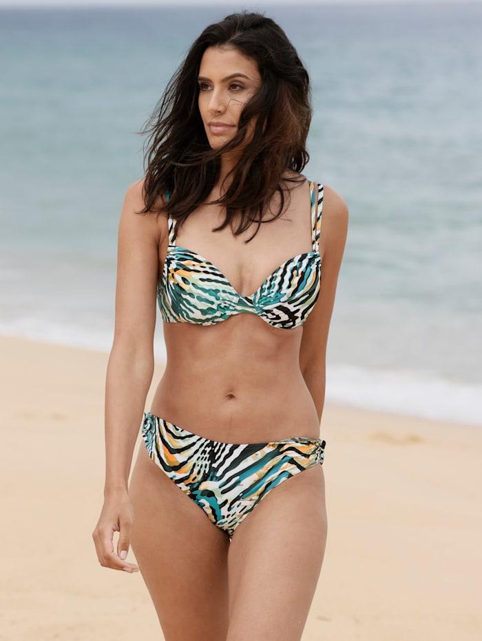 Bademode - Sunflair, Bikini  - Onlineshop Alba Moda