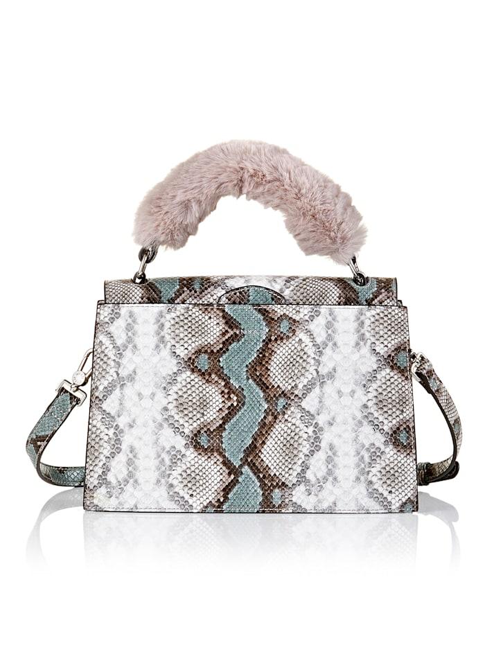 Image of Crossbody-Bag, INYATI