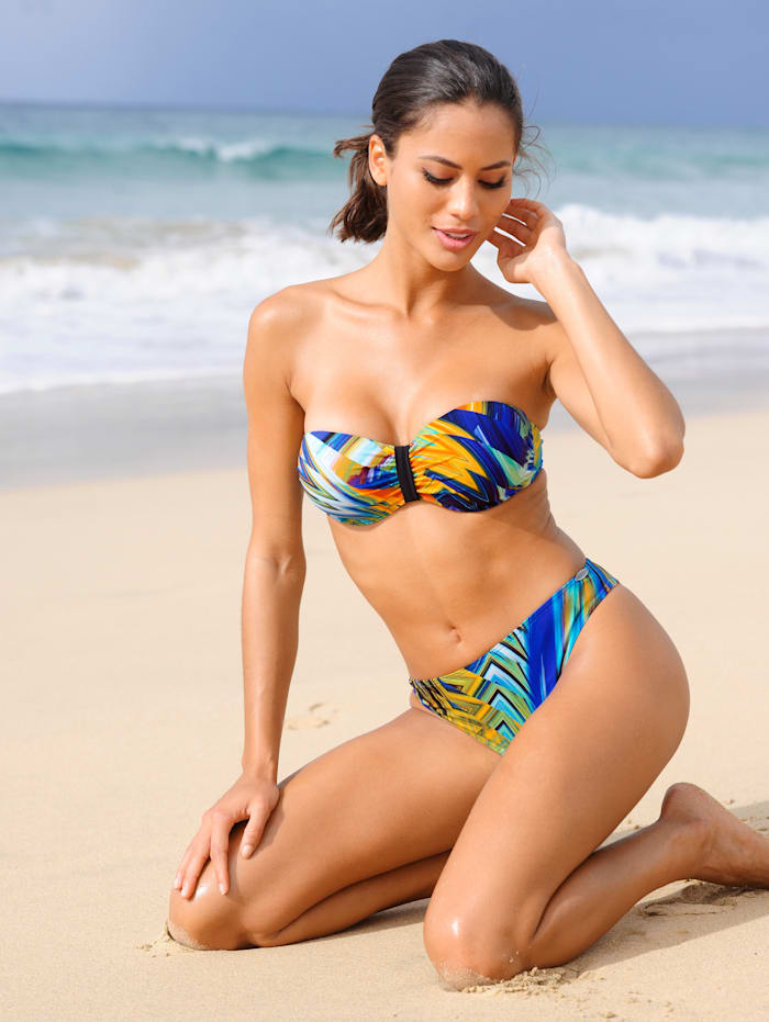 Bademode - Sunflair, Bandeaubikini  - Onlineshop Alba Moda