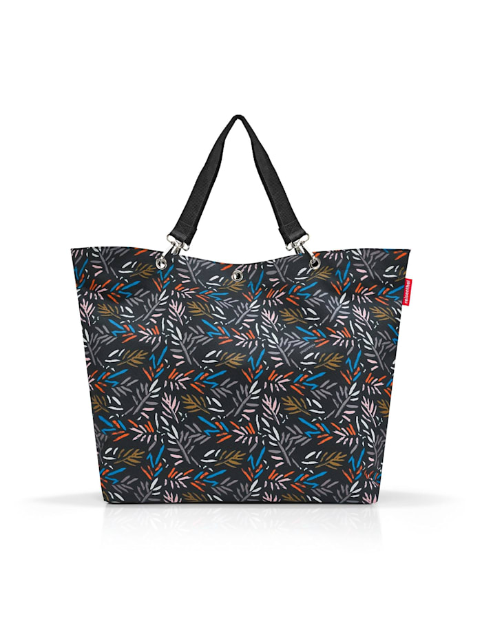 reisenthel - Einkaufstasche shopper XL  autumn 1