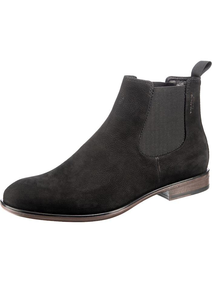 vagabond - Harvey Chelsea Boots  schwarz