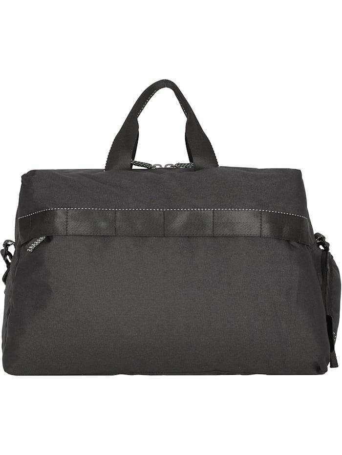 tom tailor - Weekender Reisetasche 44 cm  black