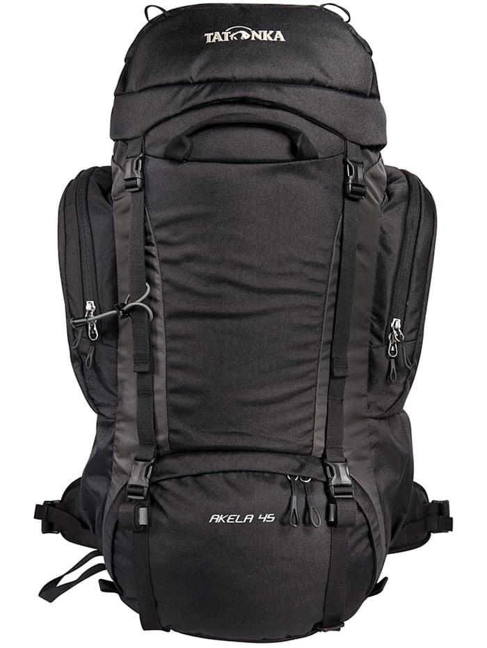 tatonka - Akela 45 Rucksack 65 cm  black