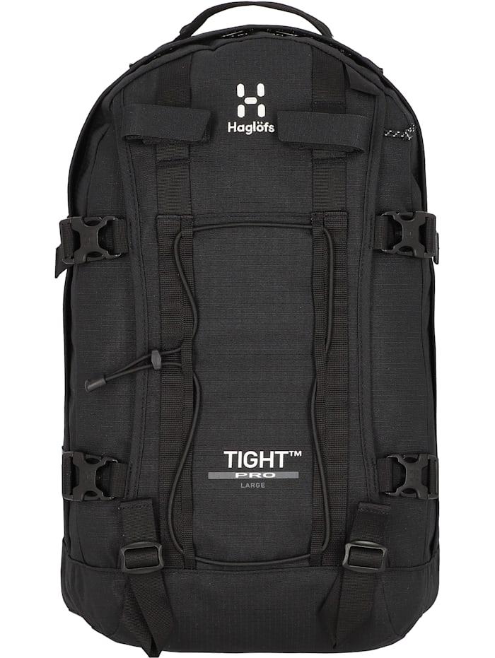 haglöfs - Tight Pro Large Rucksack 53 cm  true black