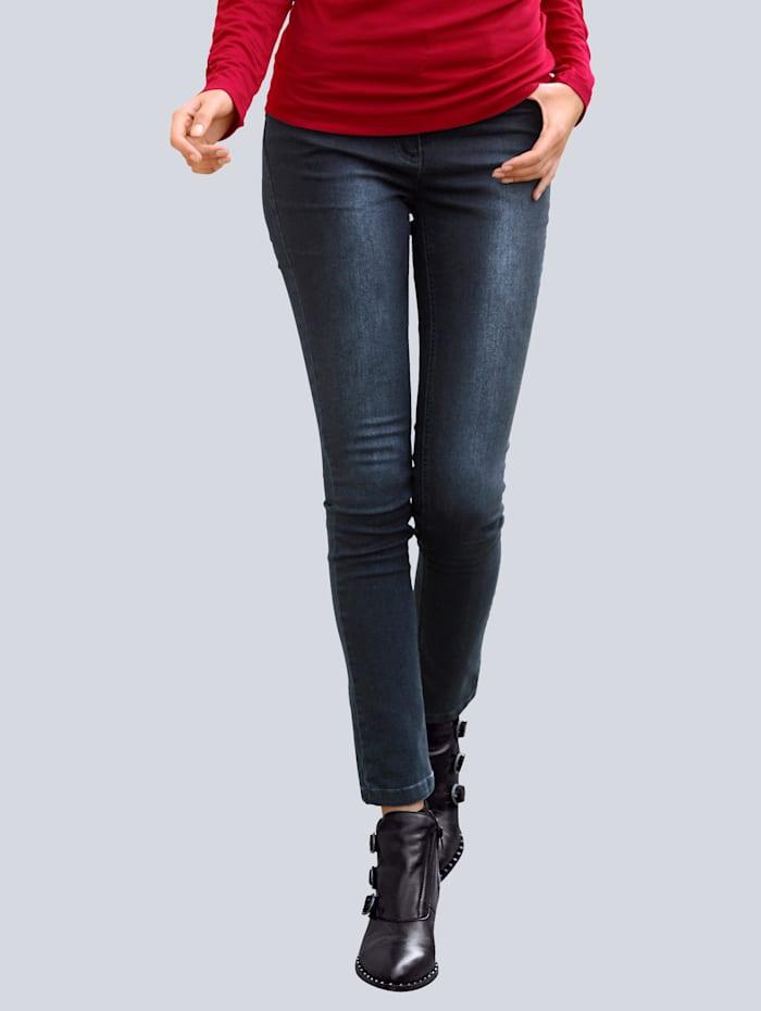 Hosen - Alba Moda, Jeans  - Onlineshop Alba Moda