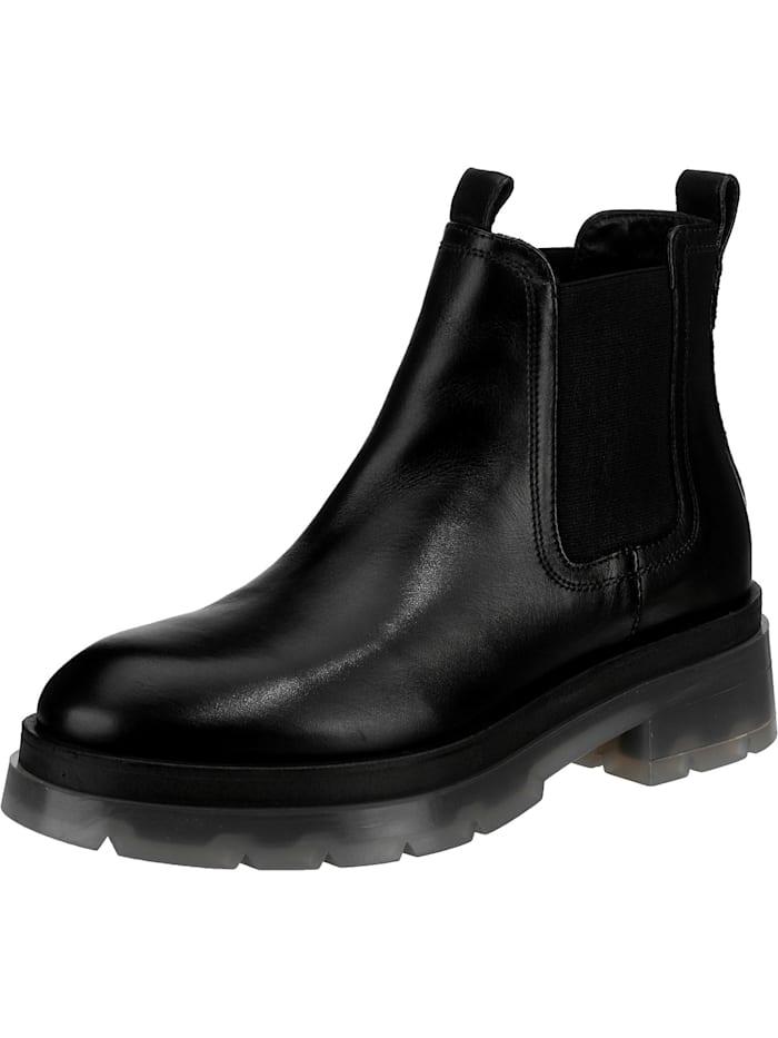 marc o'polo - Filippa 6a Chelsea Boots  schwarz Modell 1