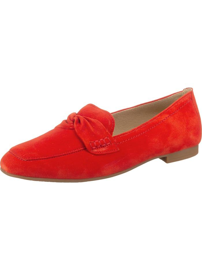 gabor - Loafers  orange