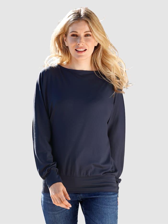 Shirt Laura Kent Marine