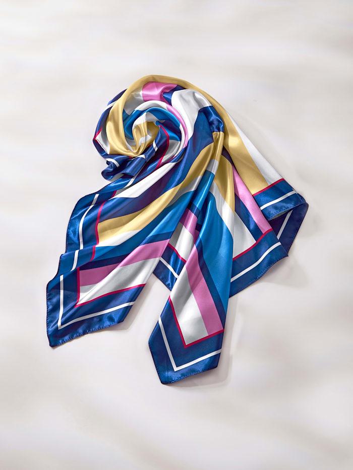 Foulard MONA Multicolore