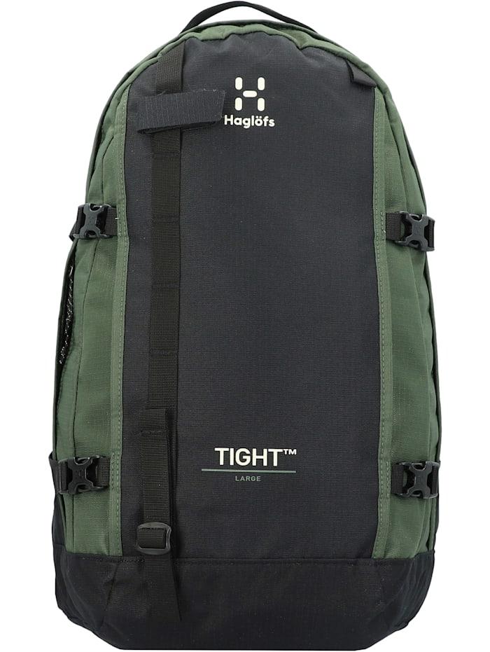 haglöfs - Tight Large Rucksack 53 cm  true black/fjell green