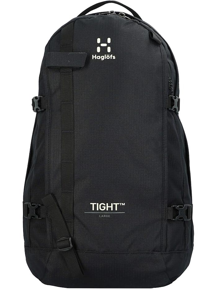 haglöfs - Tight Large Rucksack 53 cm  true black
