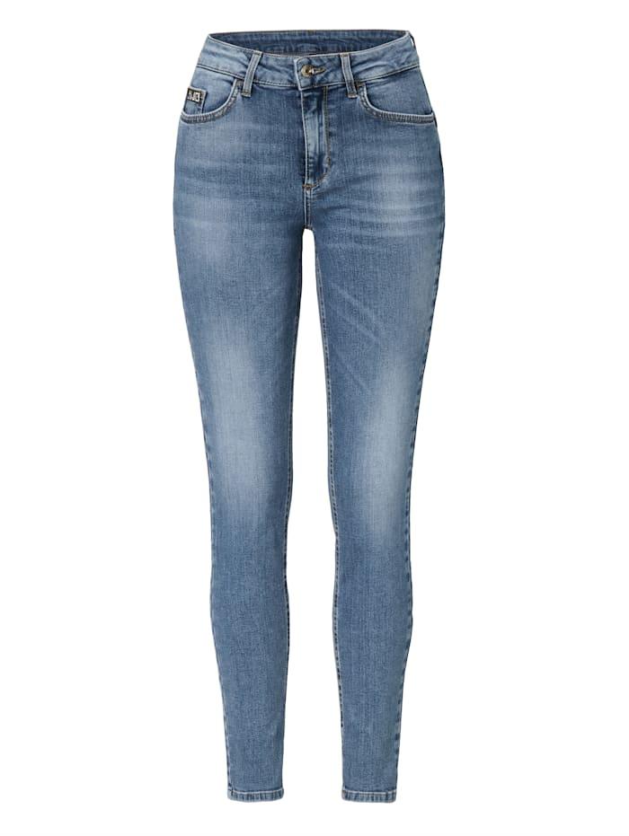 Image of Jeans, LIU JO