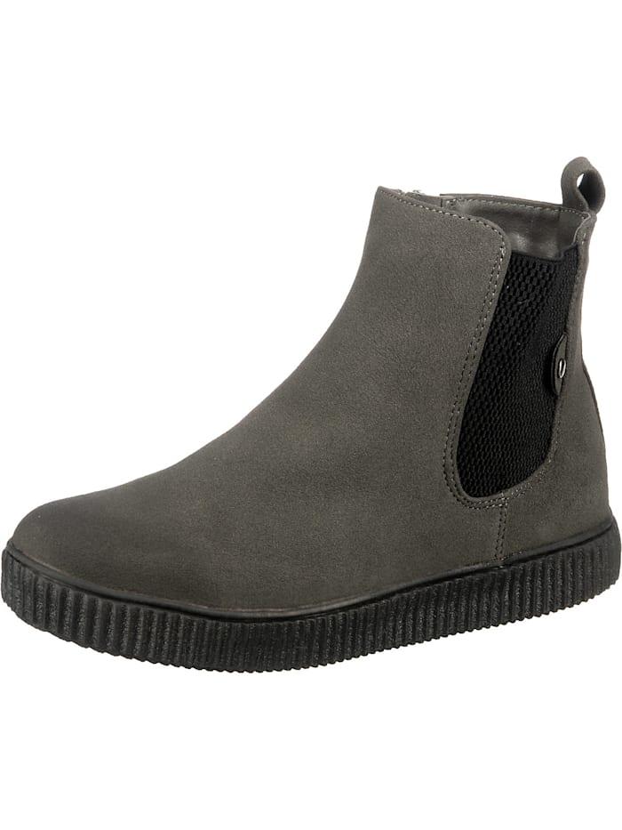 ambellis - Chelsea Boots  dunkelgrau