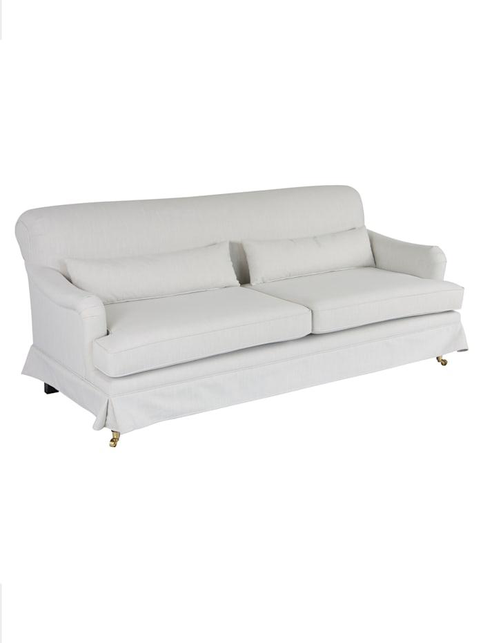 Sofa, IMPRESSIONEN living