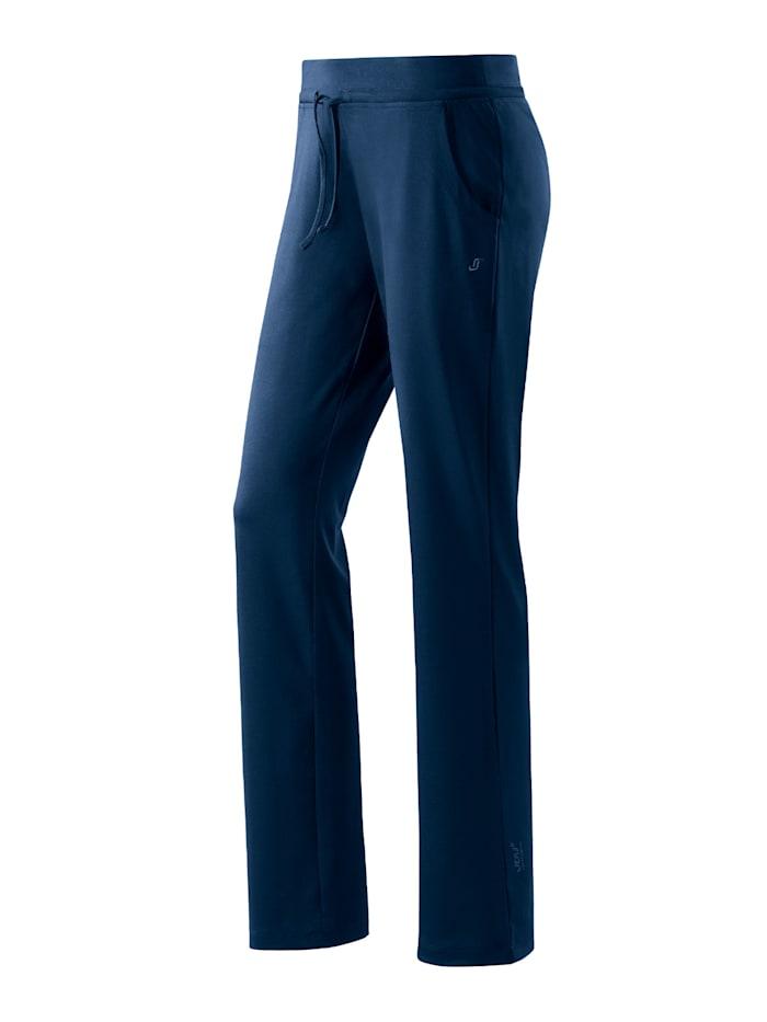 joy sportswear - Sporthose NELA  marine