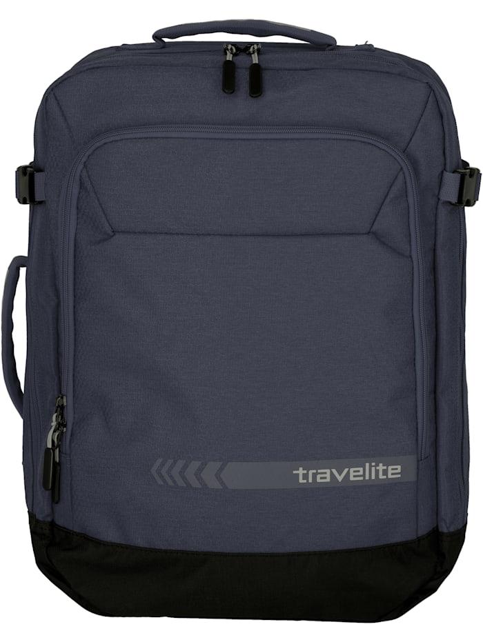 travelite - Kick Off Rucksack 50 cm  anthrazit