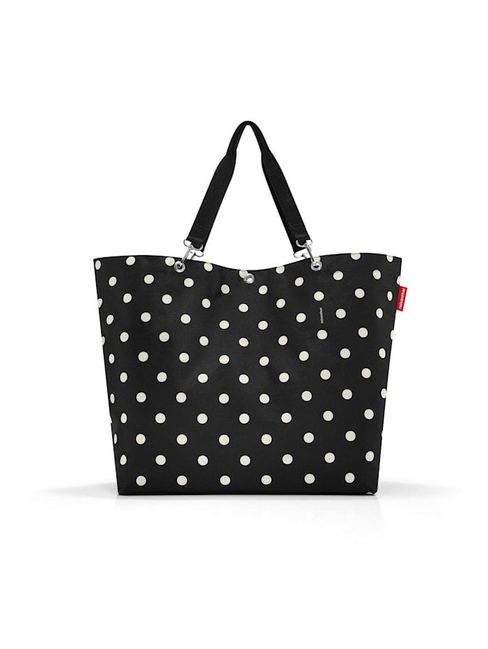reisenthel - Einkaufstasche shopper XL  mixed dots