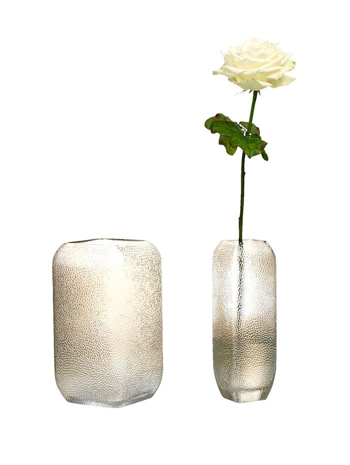 Vasen-Set, 2-tlg., Impressionen Special 5774