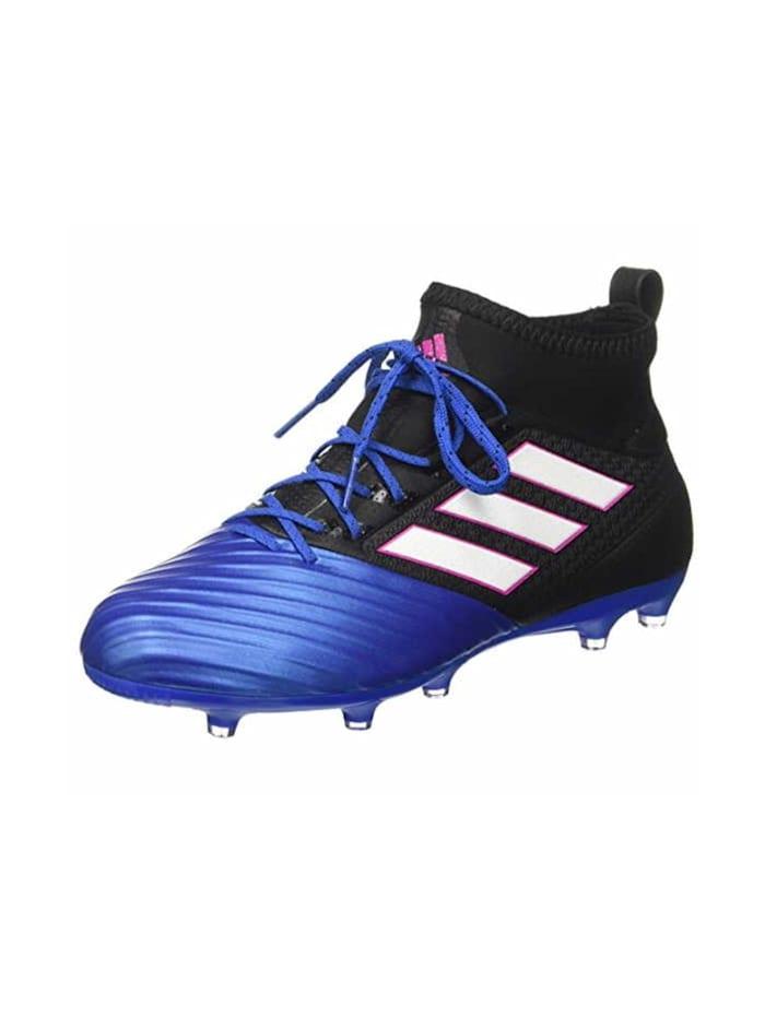 Image of Sportschuhe adidas schwarz