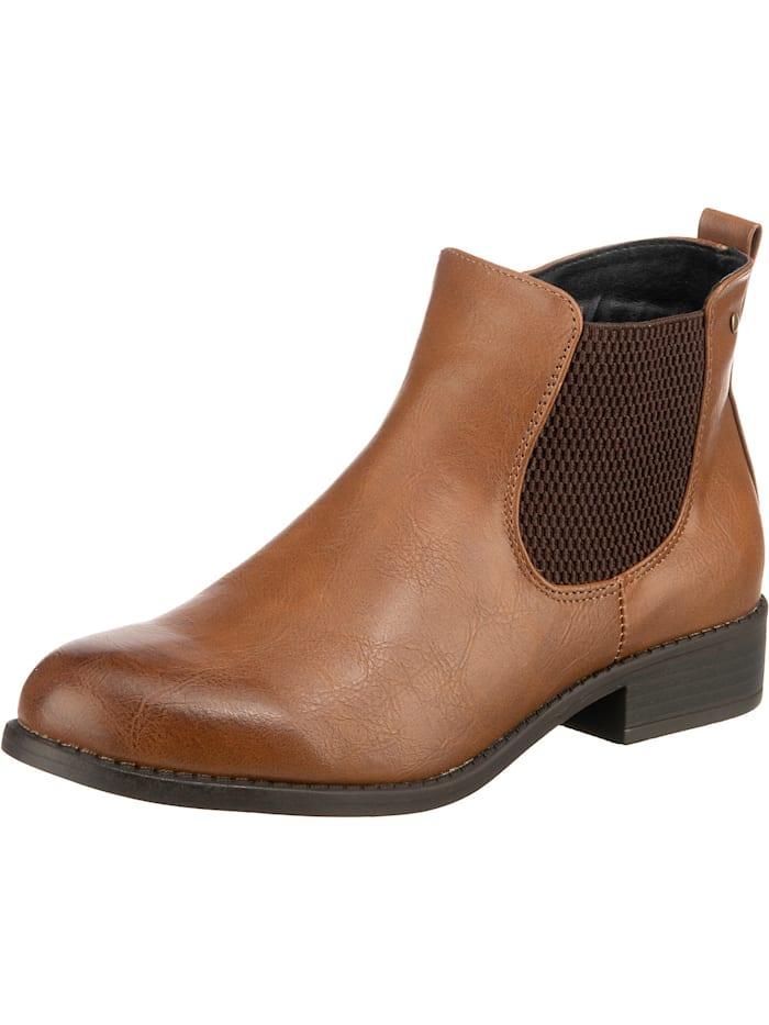 ambellis - Chelsea Boots  braun