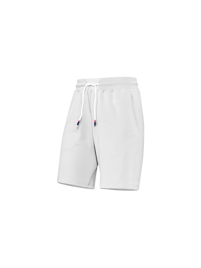 joy sportswear - Kurze Hose NINA  white