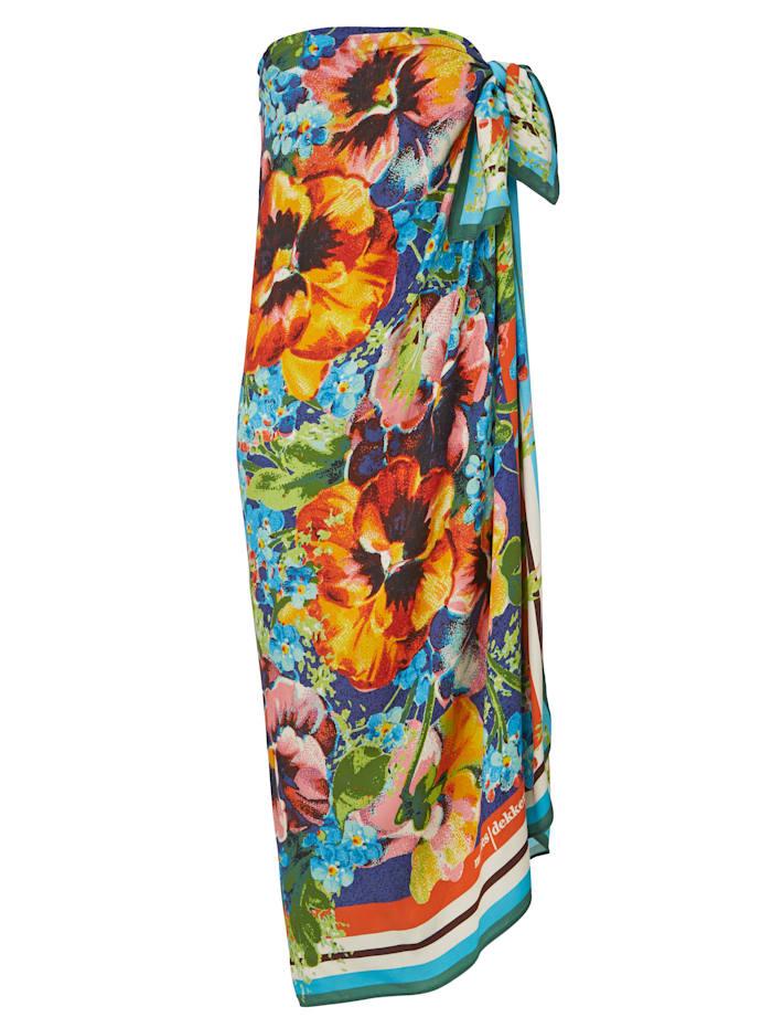 Pareo, marlies|dekkers multicolor Hit Offer 94