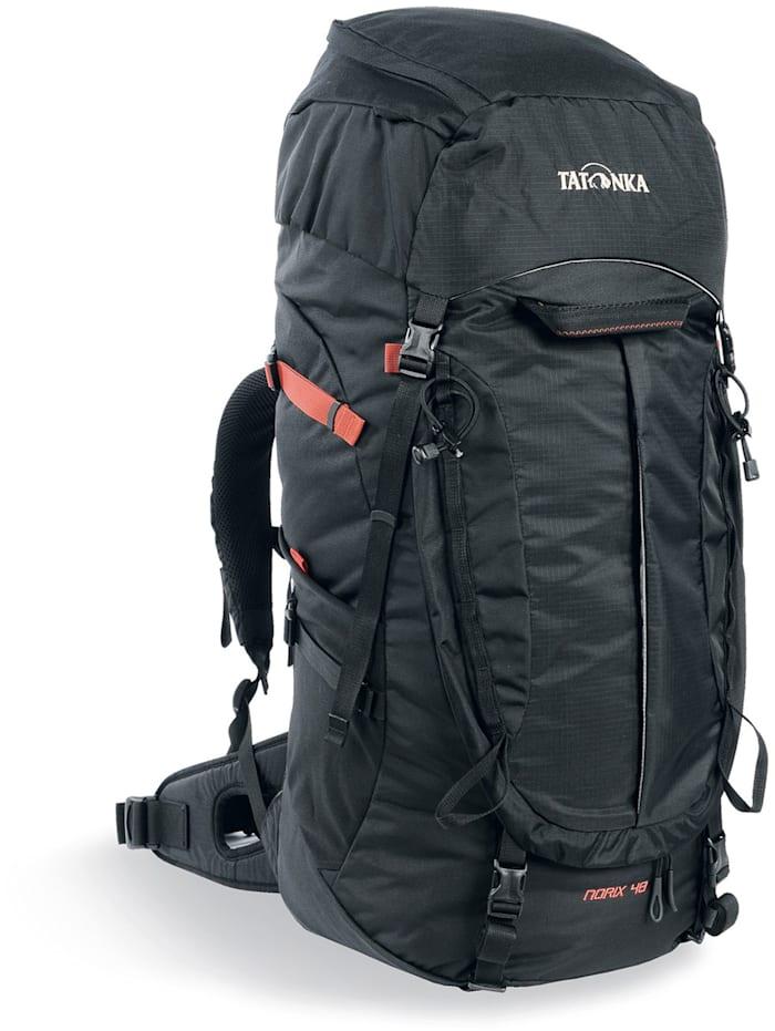 tatonka - Norix 48 Rucksack 70 cm  black