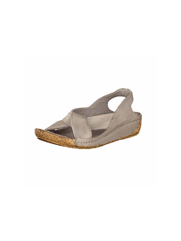 gemini - Sandale Sandale  taupe