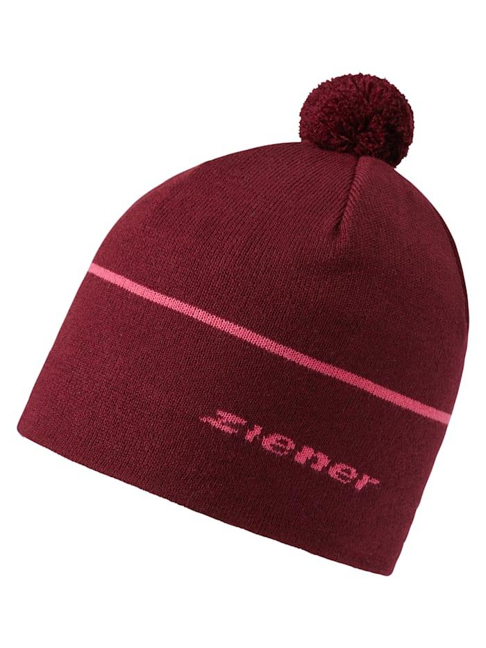 ziener - ICTIVO hat  Berry